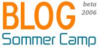 blogsommercamp2006